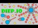 Sprayer Diep Io