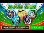 AGARIO SPORTS HOW TO GET AGAR IO THIS HACKED Action Flash