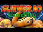 Invisible Get How Skin Slither Io