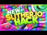 Slit Her Io Hack Download