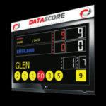 cricket-scoreboard-full
