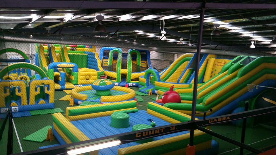 Things To Do In Shellharbour With Kids