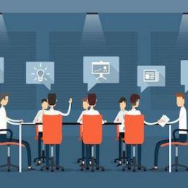 Taller de ética en la vida laboral