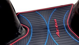 17 Best Honda Activa 4g Accessories Body Covor Seat