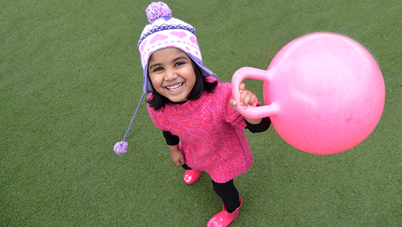 Why Choose Our Daycare Centre Active Explorers Lower Hutt