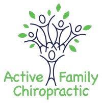 Active Family Chiropractic - Gresham Chiropractor