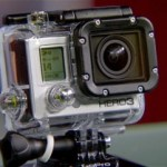 Which GoPro camera should I buy? Which GoPro camera is the best?