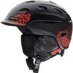 Smith Vantage Snowboard Ski Helmet Review