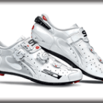 SIDI Wire Vent Carbon Shoes Review – 2014 News, Info and Colors