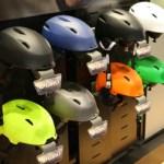 Giro Combyn Helmet 2014 – Review & Information