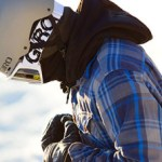 Giro Nine Snow Helmet Review & Information | New Helmet for the 2014-2015 Snow Season