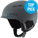 Giro Discord Snowboard Ski Helmet Review and Information 2014-2015