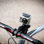 Best GoPro Accessories and Mounts for Cycling