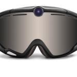 Zeal Optics HD2 Camera Goggle Preview