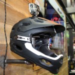 Bell Super 2R All-Mountain Bike Helmet with MIPS