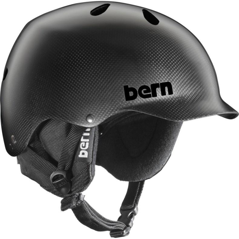 Top 10 Best Snow Helmets For 2015 6