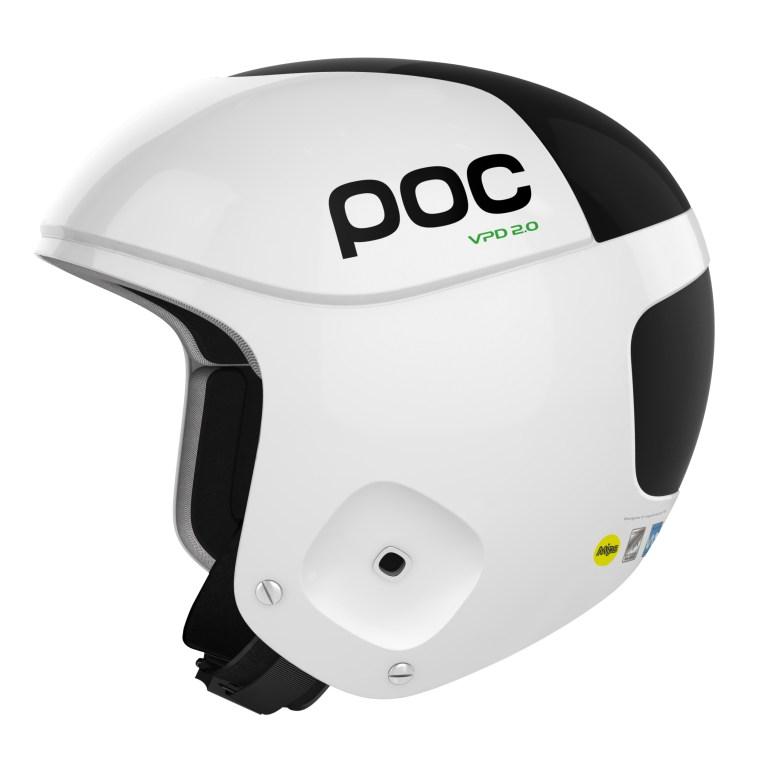 Top 10 Best Snow Helmets For 2015 8