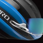 New Giro Synthe Road Bike Helmet Review
