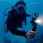Best Light for GoPro- What is the best light for your GoPro Camera?