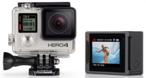 The best GoPro out there