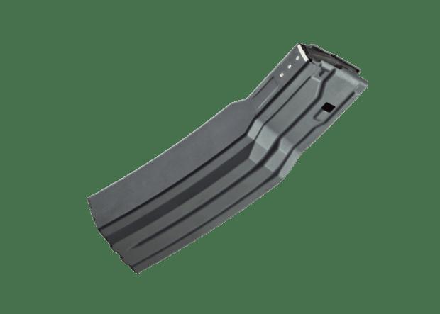 SureFire's 60-round AR-15 magazine
