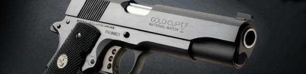 bnr_pistols