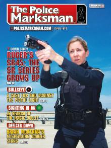 PMARK_1_MAY-JUN_2013