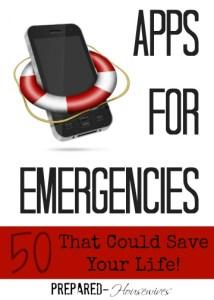 50-emergency-apps