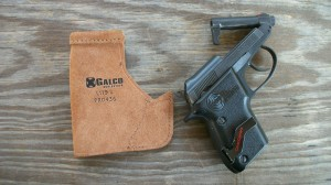 pocket-holster-and-covert-carrier-300x168