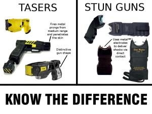 Taser-versus-Stun-Gun2