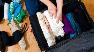 undewear-pack-hack