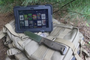 bug-out-kindle-pack