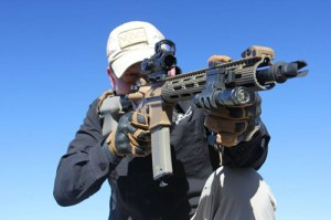 Breach-Bang-Clear-Kyle-Lamb-Viking-Tactics