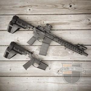 AR-Pistol-JTT-IG-1-575x575