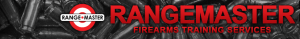 Memphis Range Operations « Rangemaster – Self-defense and firearms training for the real world 2014-10-27 06-34-49