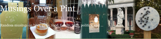 Musings Over a Pint- Tactical 1st Aid & Collapse Medicine Course 2014-10-22 21-14-34