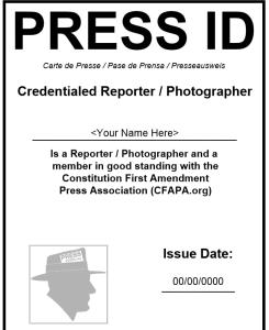PressBadge.pdf 2014-10-07 10-13-02