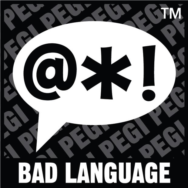 PEGI_bad_language