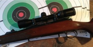 Cover_photo_accuracy_after_tightening_basics_remington_700_SHTF_survival_gunsmith-300x152