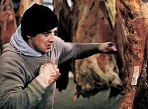 Rocky-Balboa-training-Wallpaper