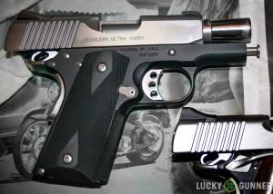 Kimber-Ultra-Carry-1