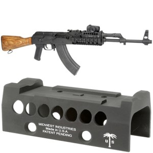 mius-palms-ak-hand-guard-top-cover
