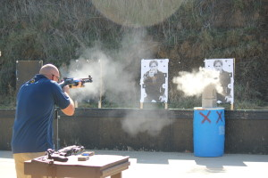 Benelli-M-4-In-Action-300x200