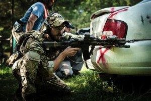 560x373xJason-Fobart-photo-Winegar-Talon-Defense-1.jpg.pagespeed.ic.RJJb982UBM
