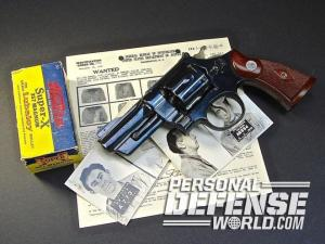 smith-wesson-357-mag-1-661x496