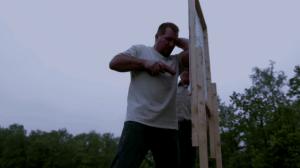 FireShot Screen Capture #040 - 'Close Quarters Shooting - Handguns' - www_handgunsmag_com_tv_close-quarters-shooting