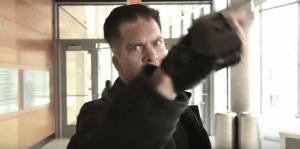 FireShot Screen Capture #048 - 'Surviving an Active Shooter - YouTube' - www_youtube_com_watch_v=9Z9zkU--FLQ
