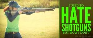melody-shotgun-featured-1a