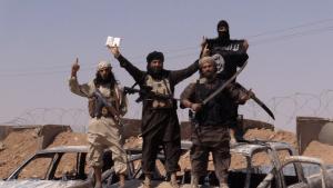 the-islamic-state-1407527394