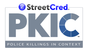 FireShot Screen Capture #083 - 'Microsoft Word - S_' - www_streetcredsoftware_com_wp-content_uploads_2015_10_StreetCred_PKIC_Study_7_Oct_2015_1_02